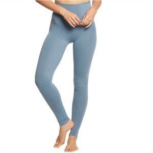 [Beyond Yoga] Pure Barre Plush Leggings